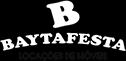 BaytaFesta
